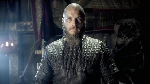 "Vikings - <span>""Ragnar Alone""</span>"